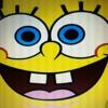 Spongebob Squarepants - Camp fire Song (trap Remix)