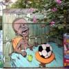 Reclaim The Game 2 Brazil (Fuck FIFA)