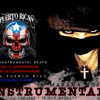 Free Instrumental Keys Hip Hop  Beats [Prod Maraña Musik]