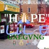 """""""HOPE"""" - Lil E (Produced by. Popular Beats)"""