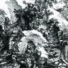 QRIXKUOR - Consecration of the Temple - 02 Morte Datores
