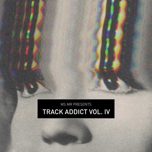 Track Addict Vol.IV