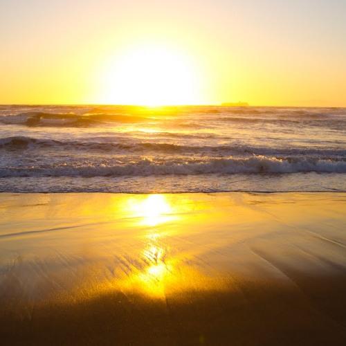 Beach Boys - Can't Wait Too Long DL edit