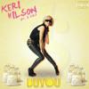 Keri Hilson - Buyou
