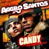 Aggro Santos - Candy feat. Kimberly Wyatt