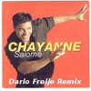 Chayanne - Salome (Dario Freije Remix 1998) [FREE DOWNLOAD]