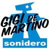 gigi de martino   sonidero original mix   free download
