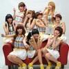 @ryan-tanuwijaya - Diam-Diam Suka [Cherrybelle] [ice1217 remix] mp3