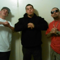 Chris Cash & Guero Pistolero - Southwest shit/ Im different instrumental