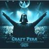 Epic & Rage, JP Sgalia, Lucas Blanco and Dario Nuñez - Crazy Pera (Conga Bross Bootleg)FREE DOWNLOAD