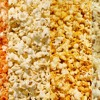 POPCORN! (Free Download)
