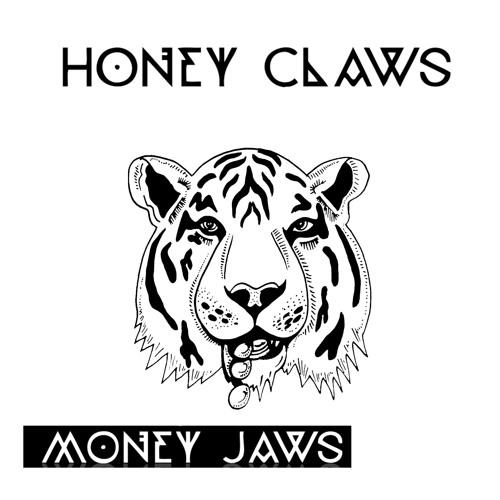Honey Claws - Black Nasty
