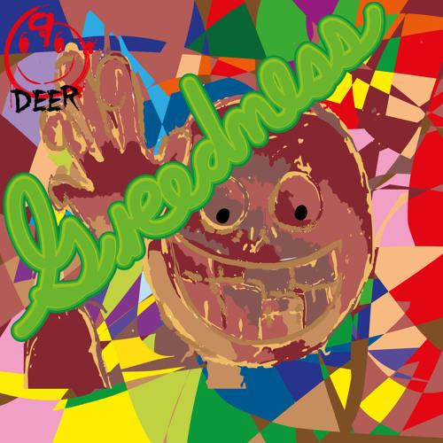 2. 9 DEER Ft Renosaurio — Popsicle (Original Mix)