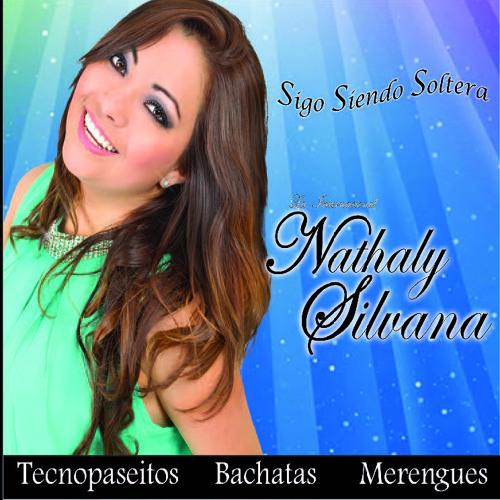 V08 - NATHALY SILVANA