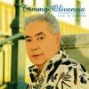 TOMMY OLIVENCIA-NO ME TIRES LA PRIMERA PIEDRA-Dj Alex El Niquita - Intro -100 BPM