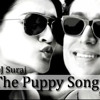 Download The Puppy Song(Heropanti) FT DJ Suraj Remix Mp3