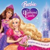 Barbie The Diamond Castle Two Voices One Song (pop Remix)