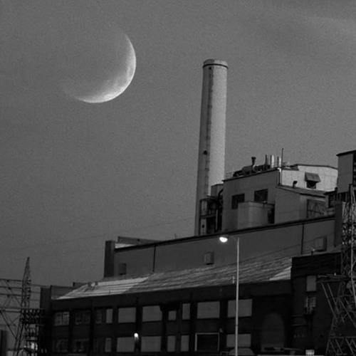 Moon Studios - Yuko's Groove (Prod. Rex The Triangle)