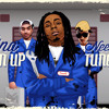 Tina Turn Up Needs A Tune Up Lil Wayne Ft. Lil Twist Euro  (Tha Carter V)