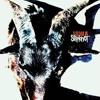Slipknot - Left Behind (Instrumental Cover)