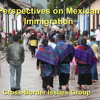 Perspectives on Mexican Immigration (2008)- documentary: Part 3: El Muro