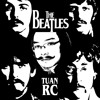 Stand By Me - The Beatles - Tuan RC