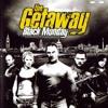 The Getaway - Black Monday - Theme