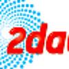 FM 104.1 [Line] 2014 - 05 - 27 06 - 23 - 02