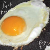 Dirt Farmer - Alibi For The Silent Guy