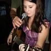ANNA Singing - Hopelessly Devoted (Olivia Newton John Tribute) Cover