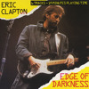 Download Edge of Darkness(Eric Clapton) Mp3