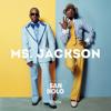 Outkast - Ms. Jackson (San Holo Remix)