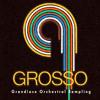 Grosso Demo - Meadows Of Etheldeen - By Piotr Musiał