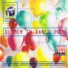 Dance Box: Summer In Dance 2000 (mixed by Bogdan Taran)