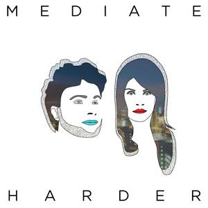 Harder mp3