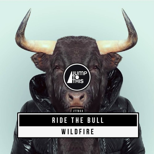 Wildfire - Ride The Bull (Original Mix)