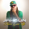 Jah Sun - Never Give Up [2014] #FREE DOWNLOAD
