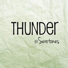 EXO - Thunder (Live Cover ft. TiffaniAfifa)