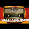 Talstrasse 3-5  - Radio Show  (We are Dance Episode #50) mp3