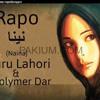 Rapo ft. Guru Lahori and Xpolymer Dar - Naina