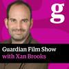 The Guardian Film Show at Cannes 2014 - The Captive: Atom Egoyan's dismal paedophile drama