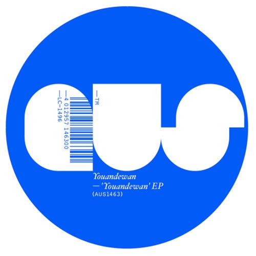 Youandewan - FM Jam (Andrés Remix)