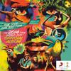 Pitt Bull e Claudia Leite - Música da copa (official) Portada del disco