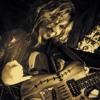 Guitar Rock Cover - Haendel - Sarabande