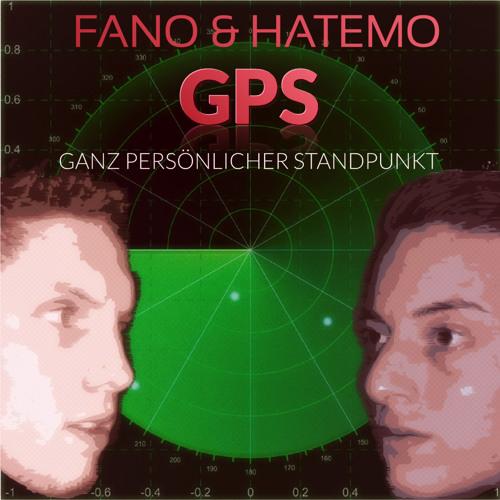 Fano & Hatemo - One Night In Bangkok ( prod. by Bronson XL )