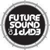 Amine Maxwell - Olusia (Original Mix) [Future Sound] #FSOE342