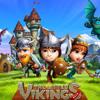 The Little Vikings (Theme)