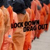 Episode 801: Lock Down Drag Out (Full Show - May 24th, 2014)