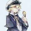 Secret (Oliver-Vocaloid)