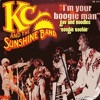 KC And The Sunshine Band - I'm Your Boogie Man (Gav And Noodles 'Boogie Bootie' Re - Edit) *FREE DL*